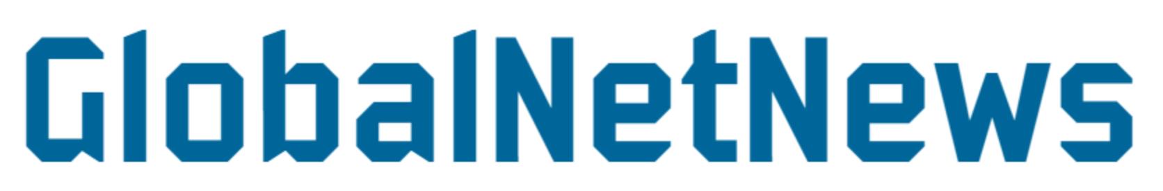 GlobalNetNews